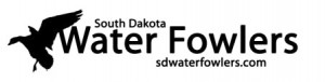 South Dakota Water Fowlers